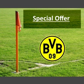 BVB Special Offer
